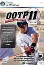 Descargar Out Of The Park Baseball 11 [English] por Torrent